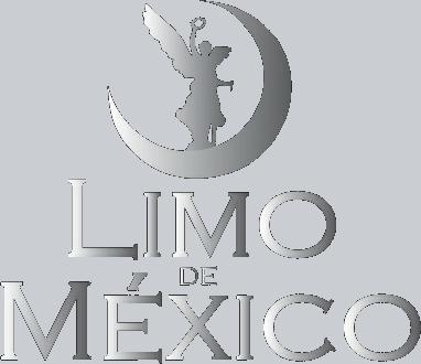 Limusinas de Mexico
